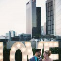 romantic rooftop wedding0063