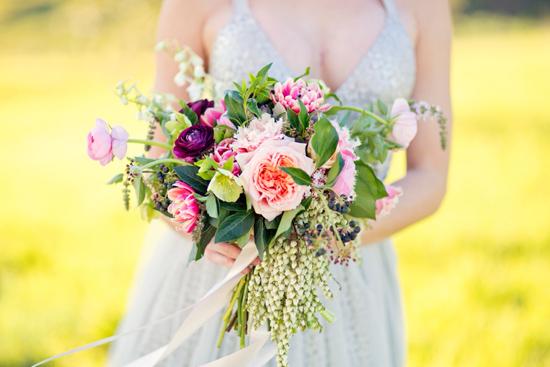 romantic spring wedding ideas0003