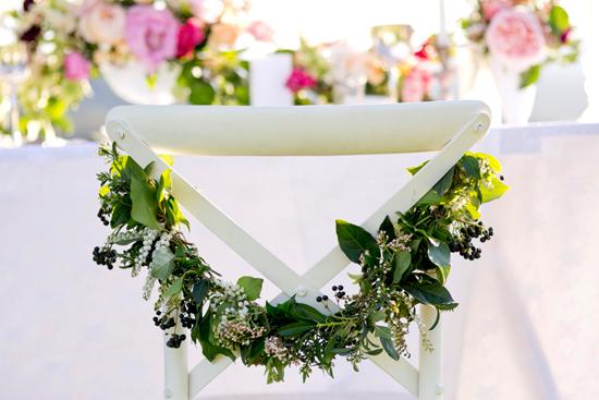 romantic spring wedding ideas0004