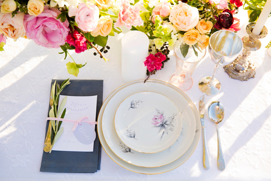 romantic spring wedding ideas0005