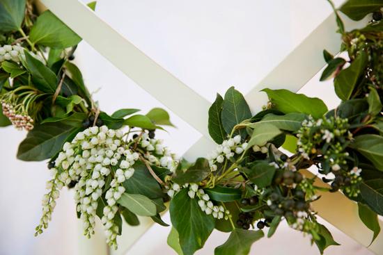 romantic spring wedding ideas0012
