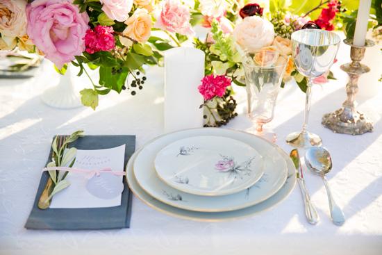 romantic spring wedding ideas0013