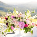 romantic spring wedding ideas0014