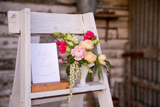 romantic spring wedding ideas0023