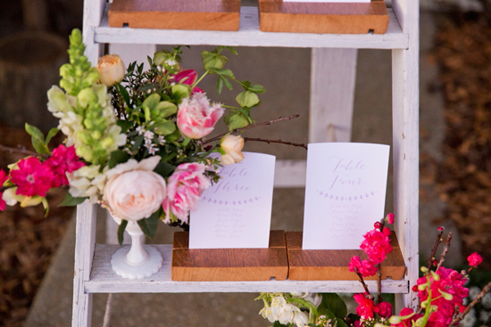 romantic spring wedding ideas0026