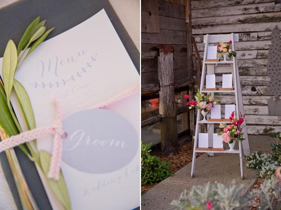 romantic spring wedding ideas0027