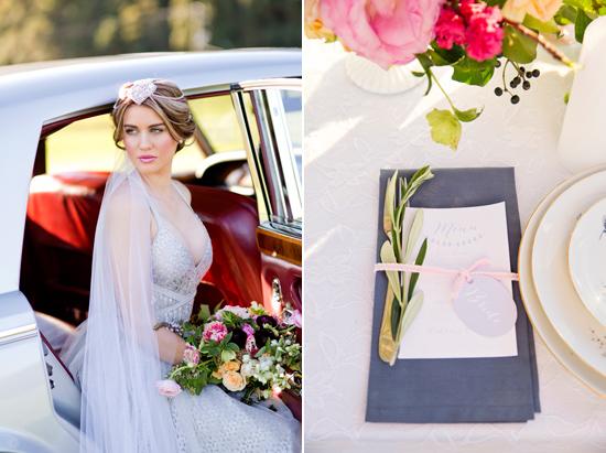 romantic spring wedding ideas0028
