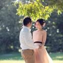 romantic sydney engagement0001