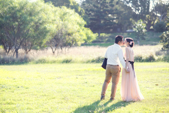 romantic sydney engagement0008 Irma and Daves Romantic Sydney Engagement Photos
