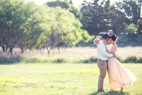 romantic sydney engagement0012 Irma and Daves Romantic Sydney Engagement Photos