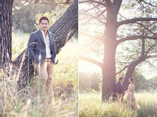 romantic sydney engagement0022 Irma and Daves Romantic Sydney Engagement Photos