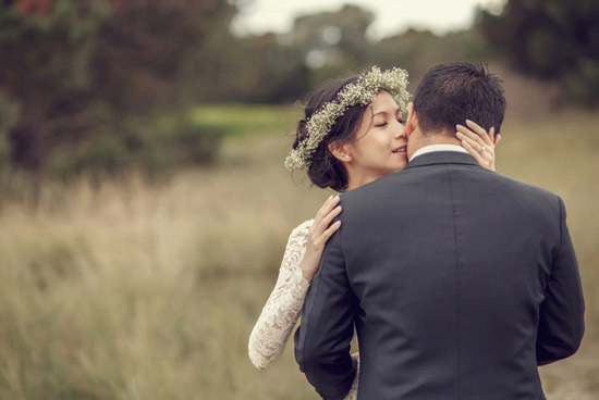 romantic sydney engagement0041 Irma and Daves Romantic Sydney Engagement Photos