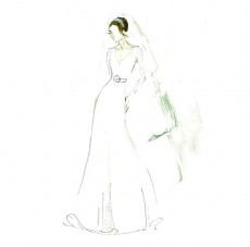 sarah darby bridal illustrations0001