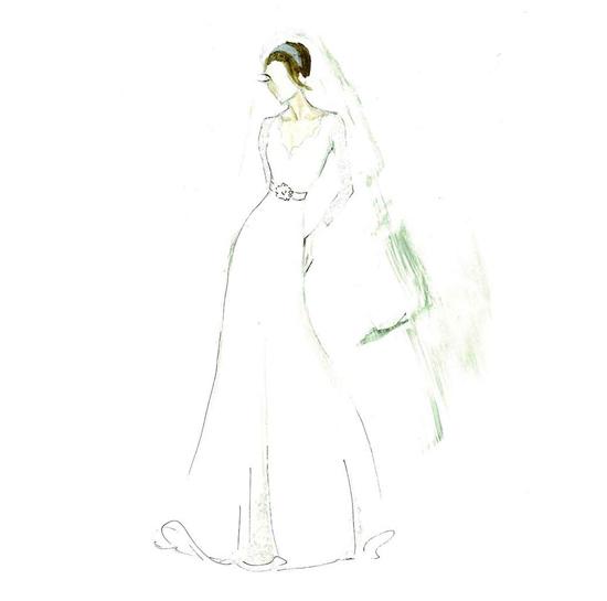 sarah darby bridal illustrations0001