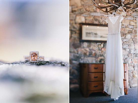 sparkling alpine wedding0008