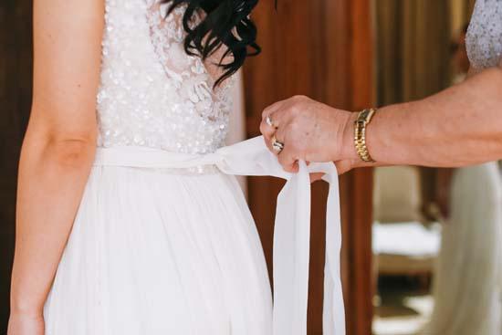sparkling alpine wedding0010