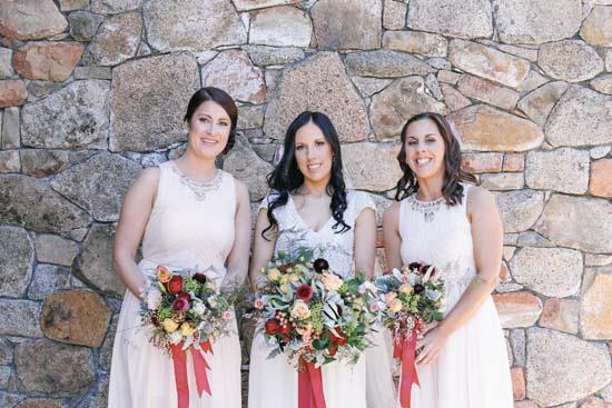 sparkling alpine wedding0020