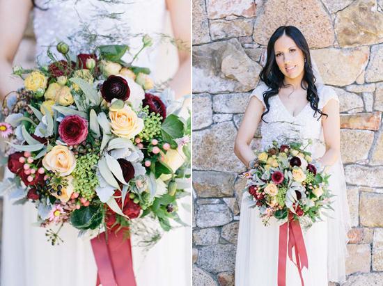 sparkling alpine wedding0021
