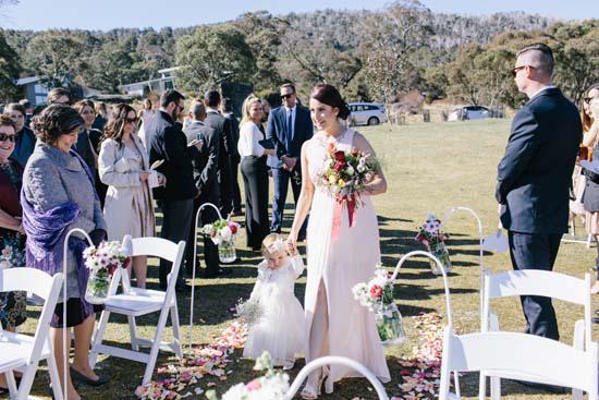 sparkling alpine wedding0025