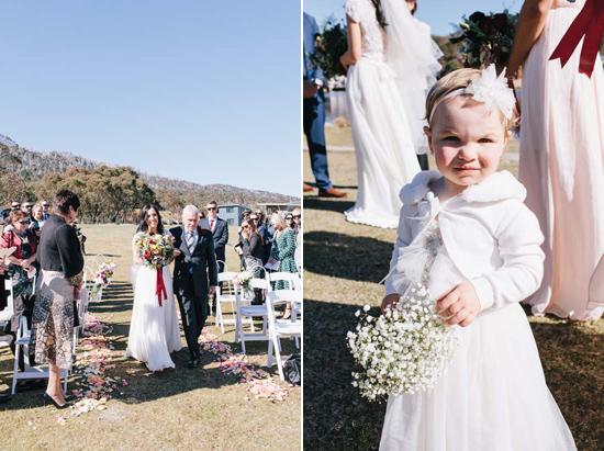 sparkling alpine wedding0026