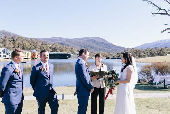 sparkling alpine wedding0028