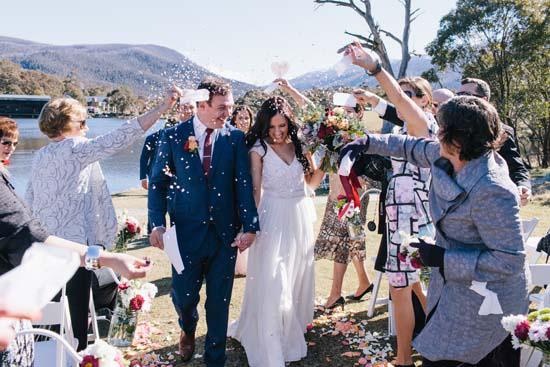 sparkling alpine wedding0036