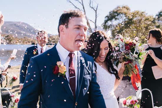 sparkling alpine wedding0037