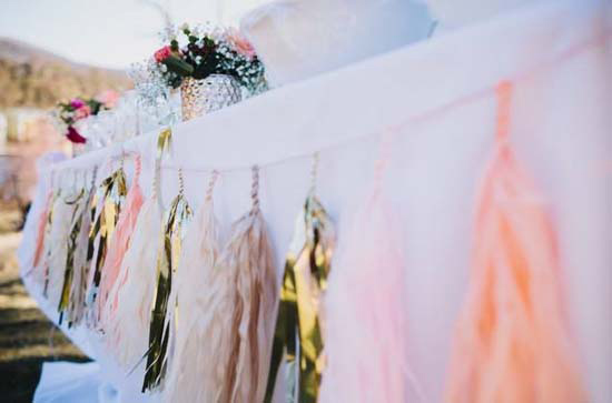 sparkling alpine wedding0039