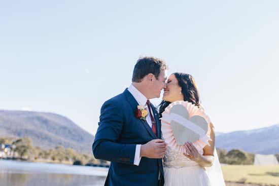 sparkling alpine wedding0041