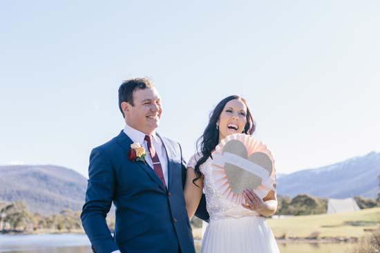 sparkling alpine wedding0042