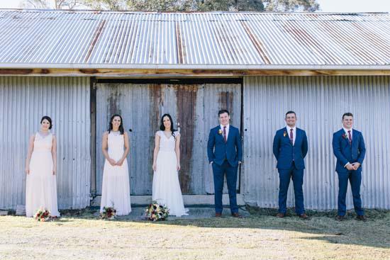 sparkling alpine wedding0043