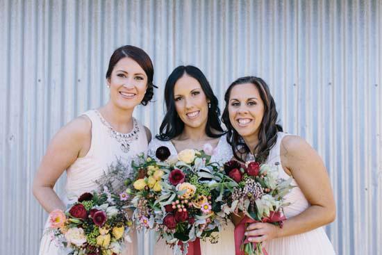 sparkling alpine wedding0044