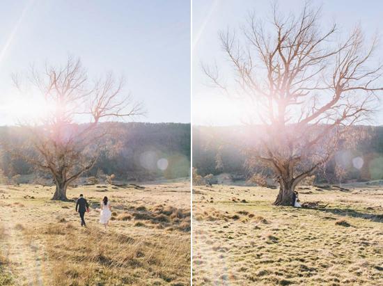 sparkling alpine wedding0047