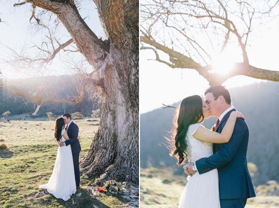 sparkling alpine wedding0050