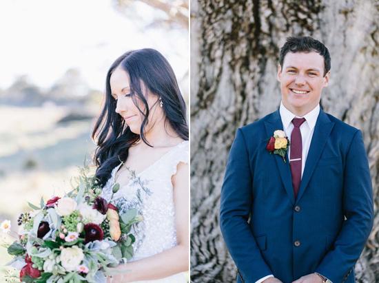 sparkling alpine wedding0052