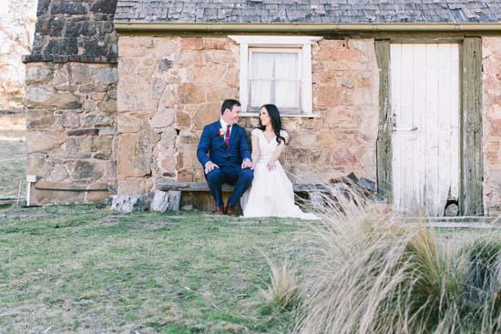 sparkling alpine wedding0054