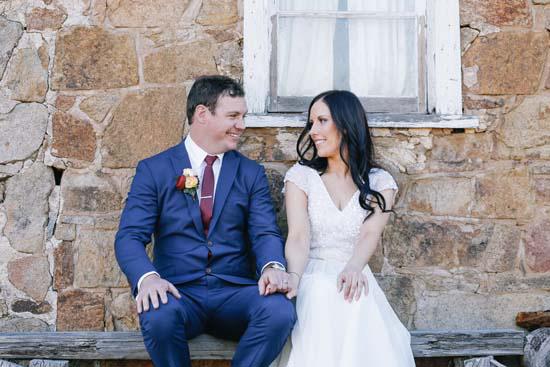sparkling alpine wedding0055