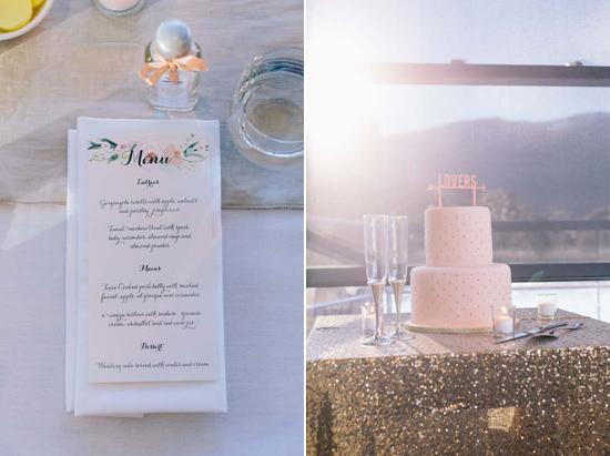 sparkling alpine wedding0061