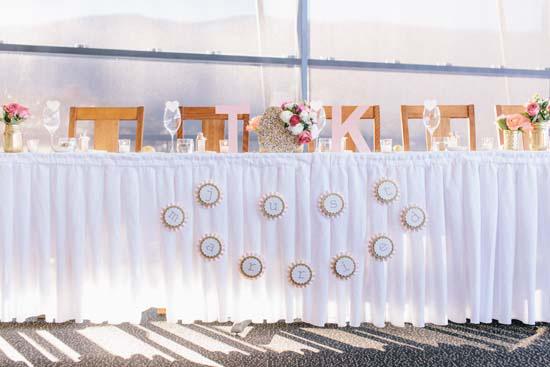 sparkling alpine wedding0062
