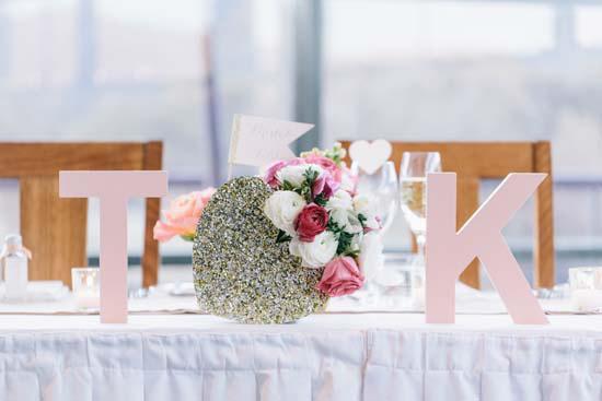 sparkling alpine wedding0066
