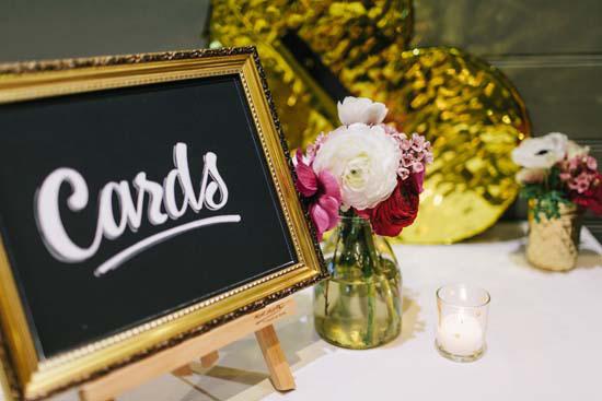 sparkling alpine wedding0067