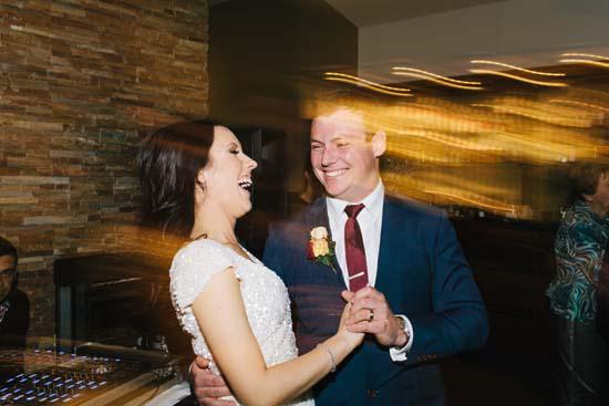 sparkling alpine wedding0069