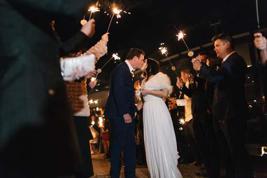sparkling alpine wedding0070