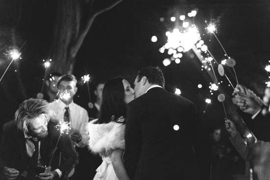 sparkling alpine wedding0071