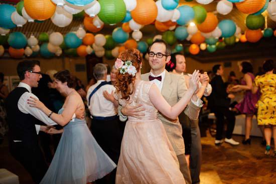 summer garden wedding048 Understanding Wedding Band Pricing