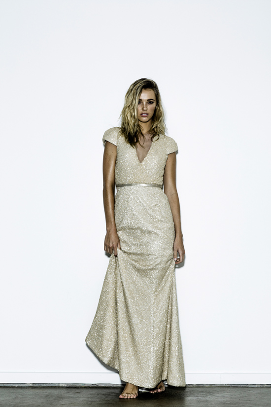 suzanne harward capsule wedding gowns0001