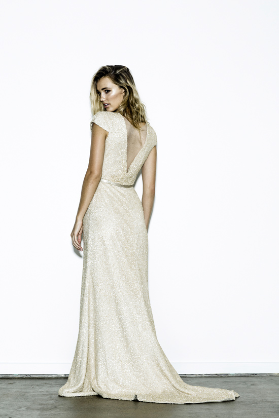 suzanne harward capsule wedding gowns0002