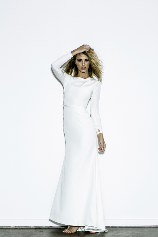 suzanne harward capsule wedding gowns0005
