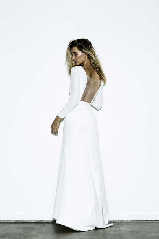 suzanne harward capsule wedding gowns0006