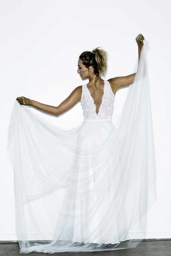suzanne harward capsule wedding gowns0029